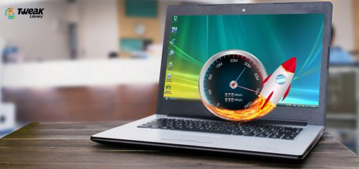 How-to-Speed-Up-Vista-Performance