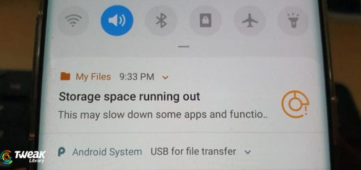 android-storage-space-running-out