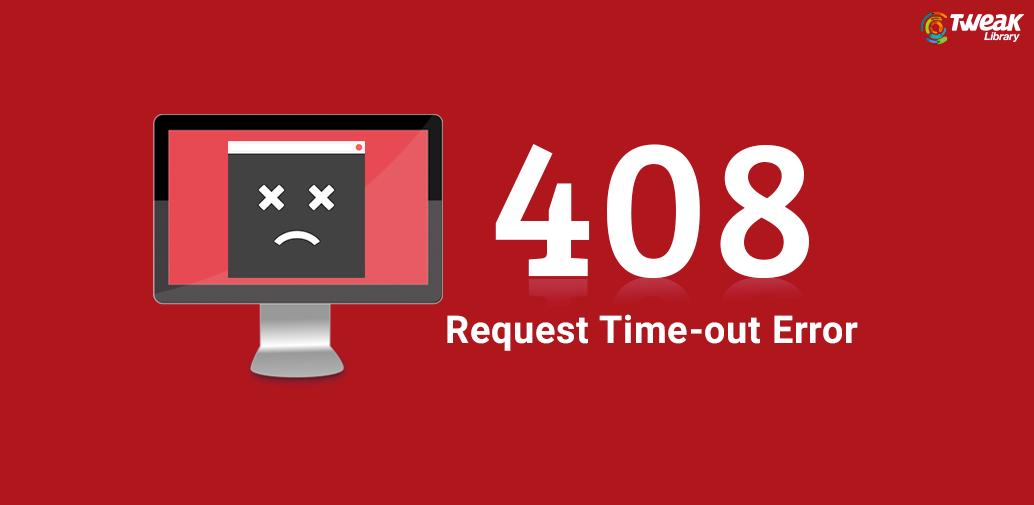 Request Timeout 408 Zoiper