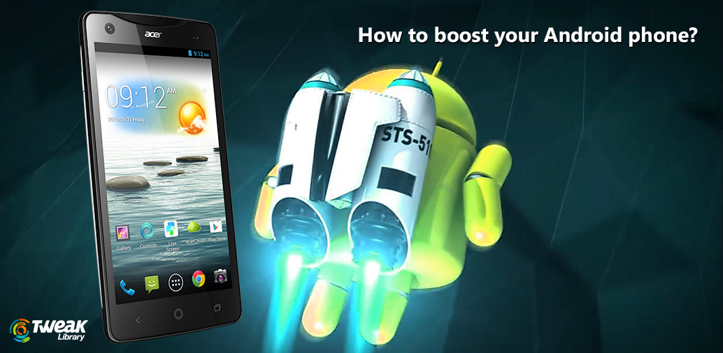 boost-android-phone