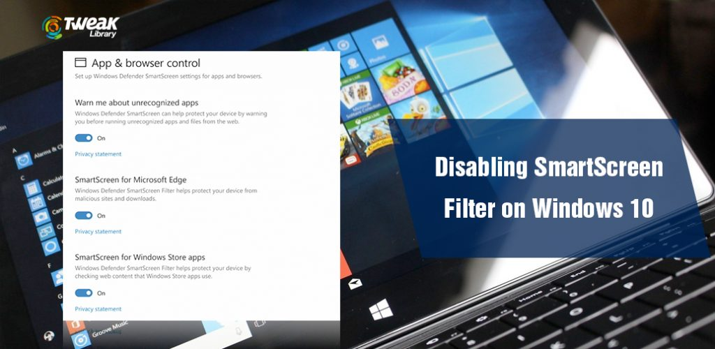 disable-smartscreen-filter-windows10