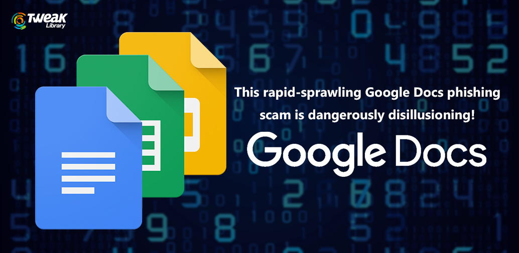 google-doc-phishing-scam