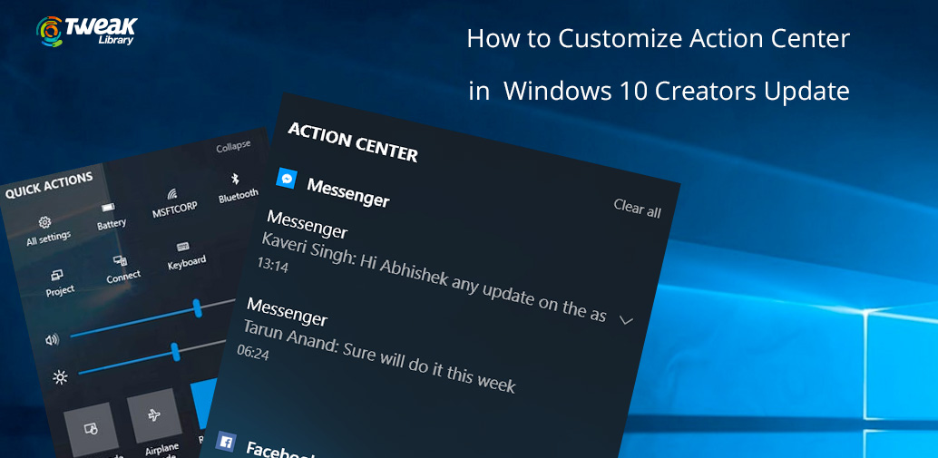 action-center-windows10-creator-update