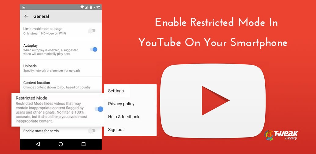 enable-youtube-restricted-mode