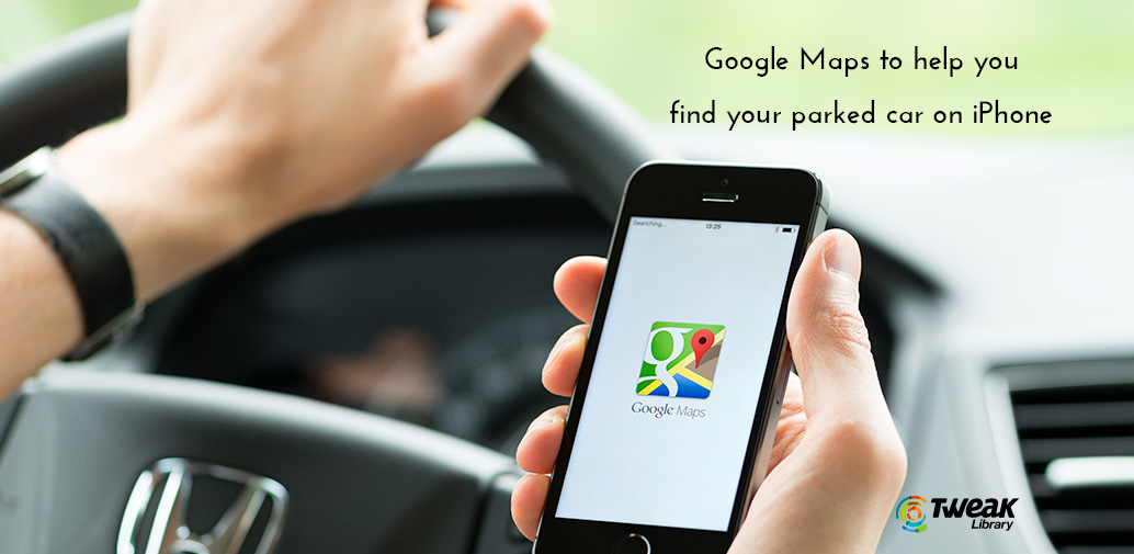 google-map-to-find-parked-car-iphone1