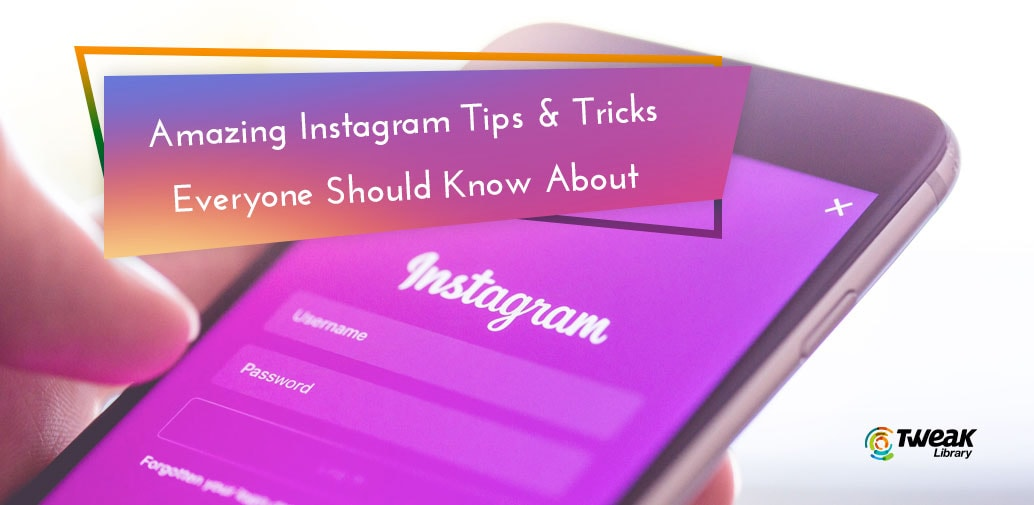 instagram-trick-you-should-know