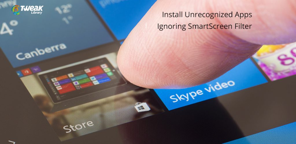 install-unrecognized-apps-smartscreen-filter