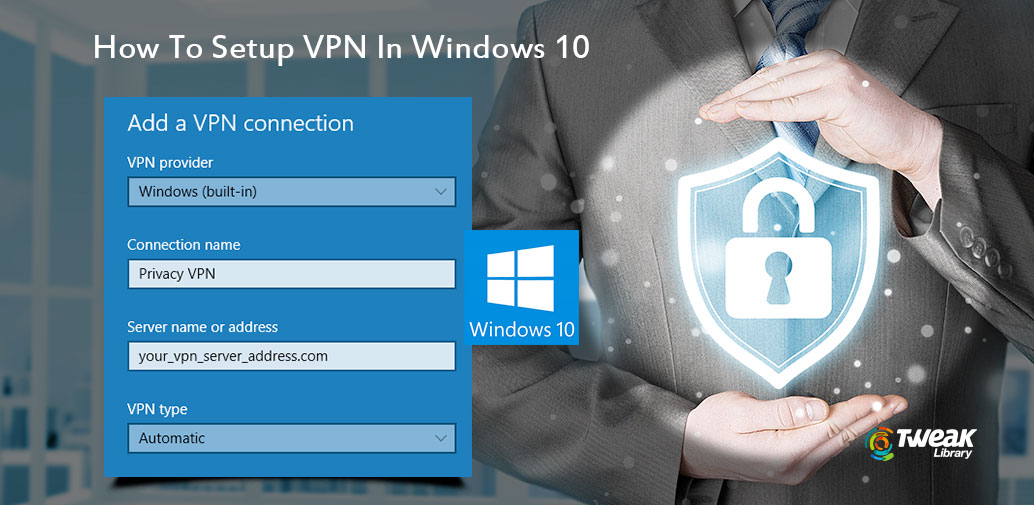set-vpn-windows10