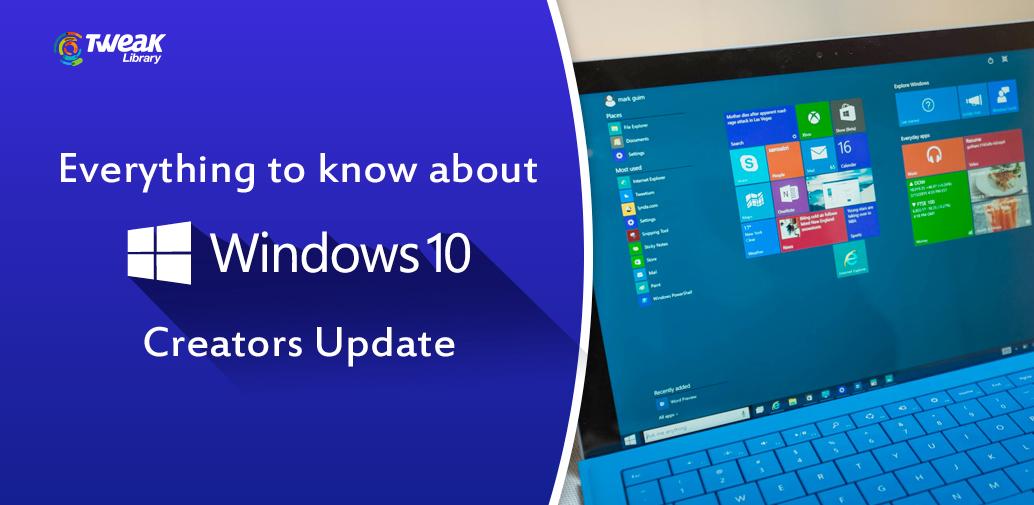 windows10-creator-update