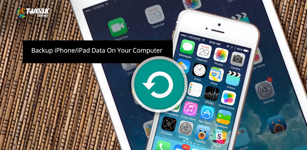backup-iphone-ipad-data