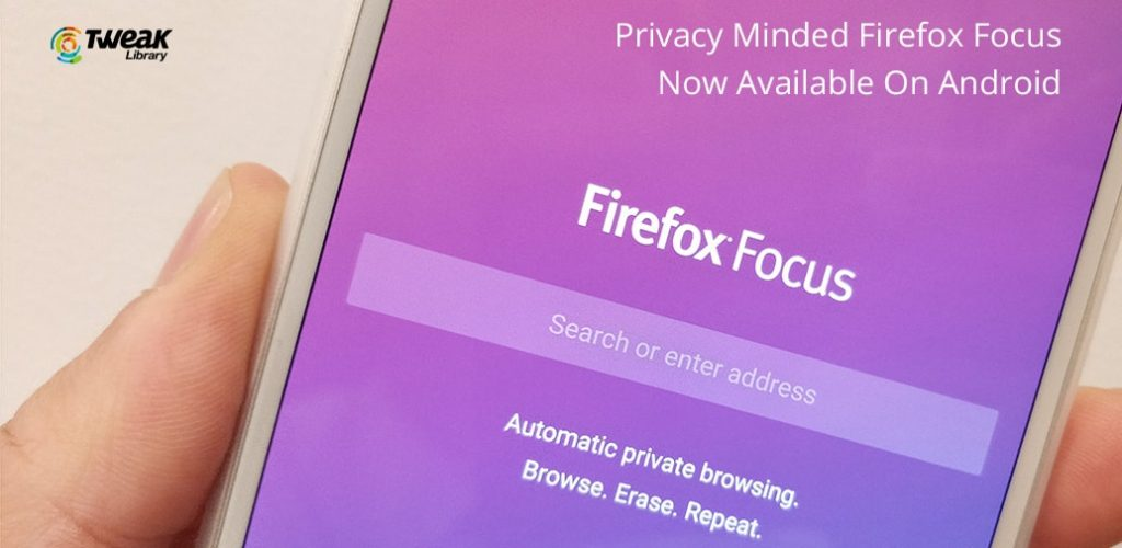 firefox-focus-android1