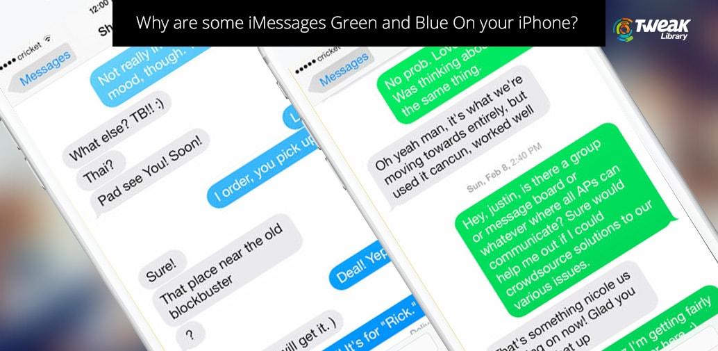 green-blue-imessages