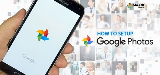 how-to-setup-google-photos