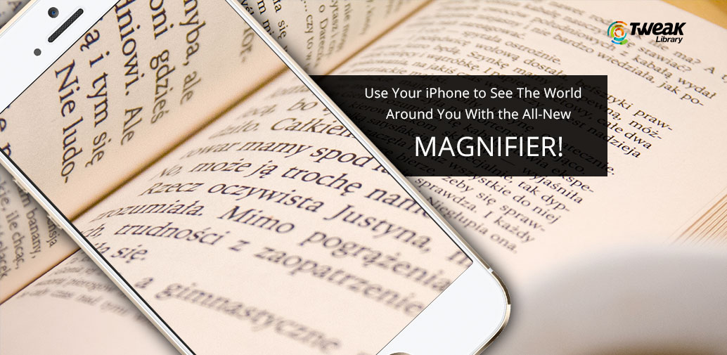 iphone-magnifier