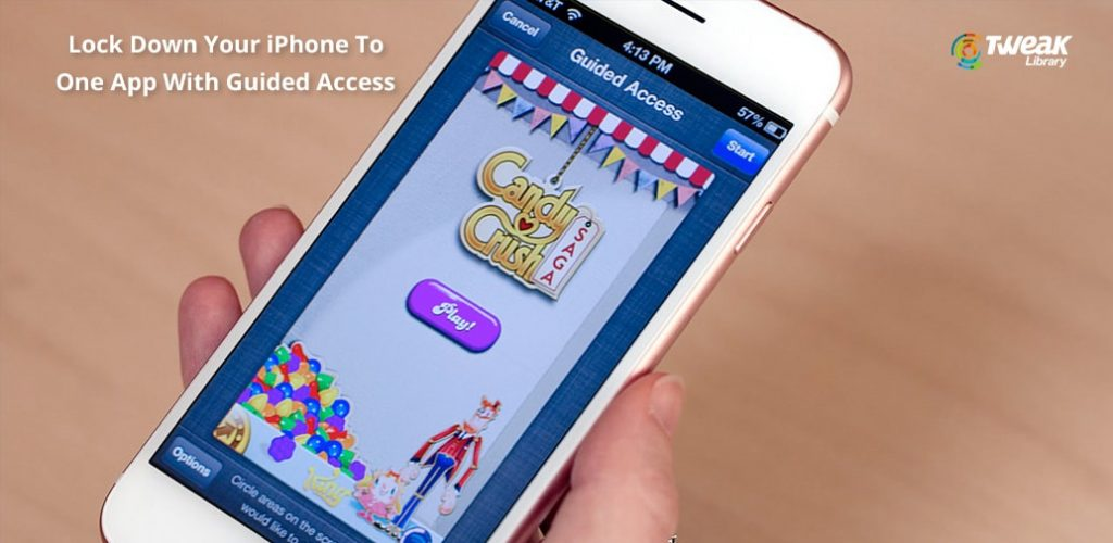lock-iphone-guided-access