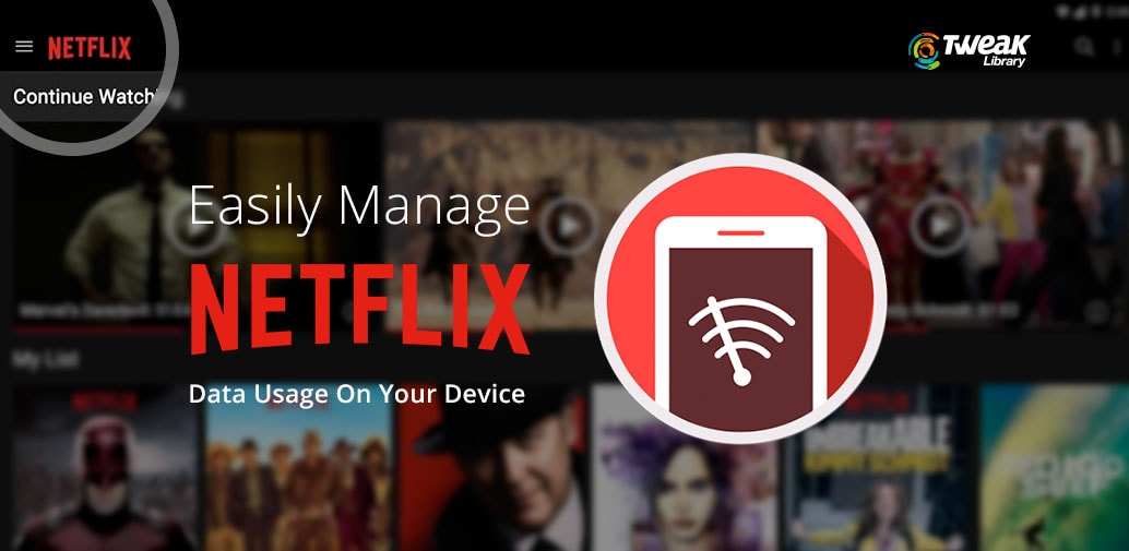 manage-netflix-data-usage