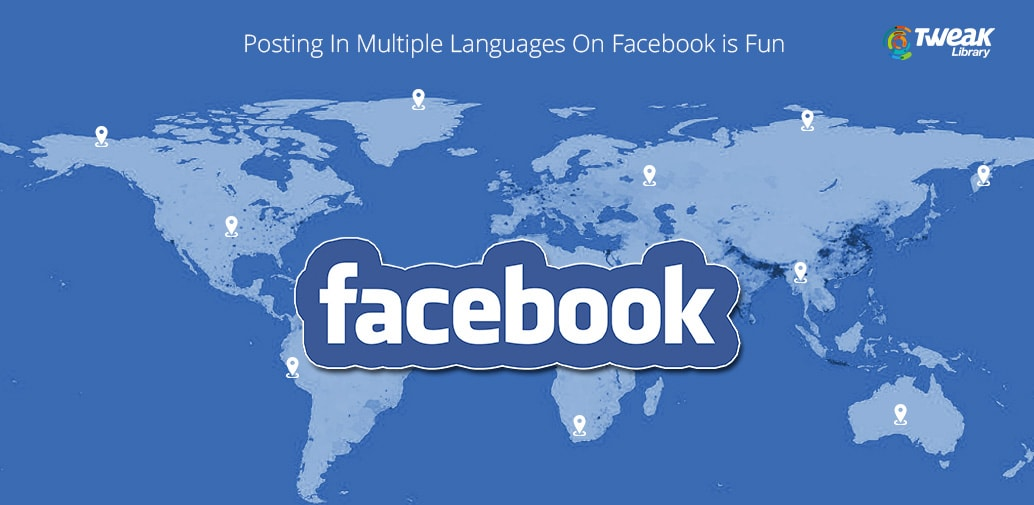 posting-in-multiple-language-facebook