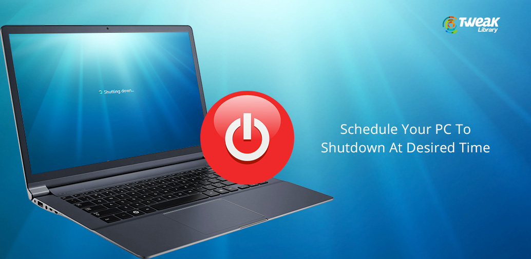 schedule-pc-shutdown-at-desired-time
