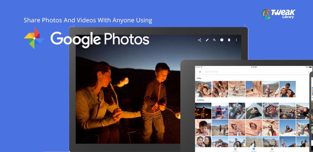share-photos-videos-using-google-photos (2)