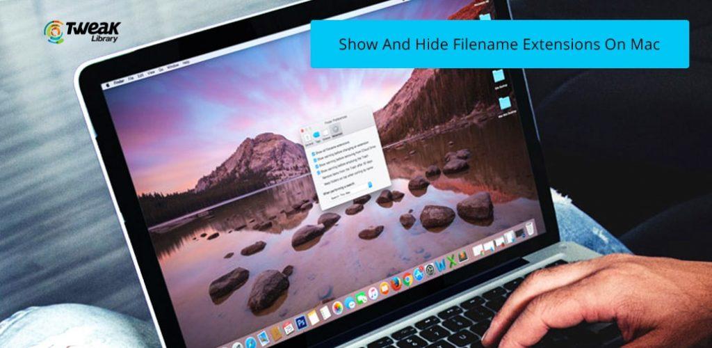 show-hide-filename-extensions-mac