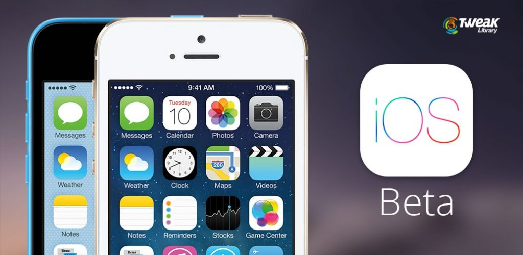 change-iphone-installing-ios-new-beta-version
