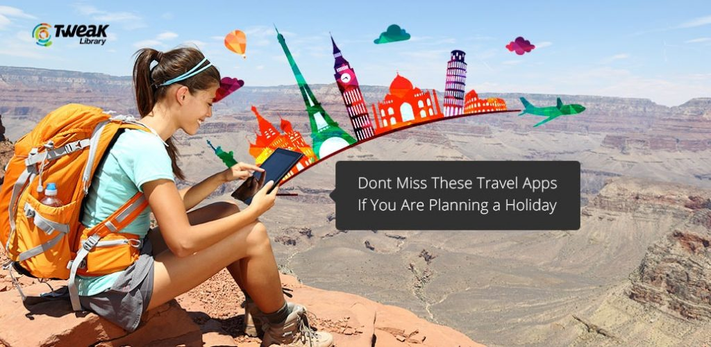 travel-apps-for-holiday-planning
