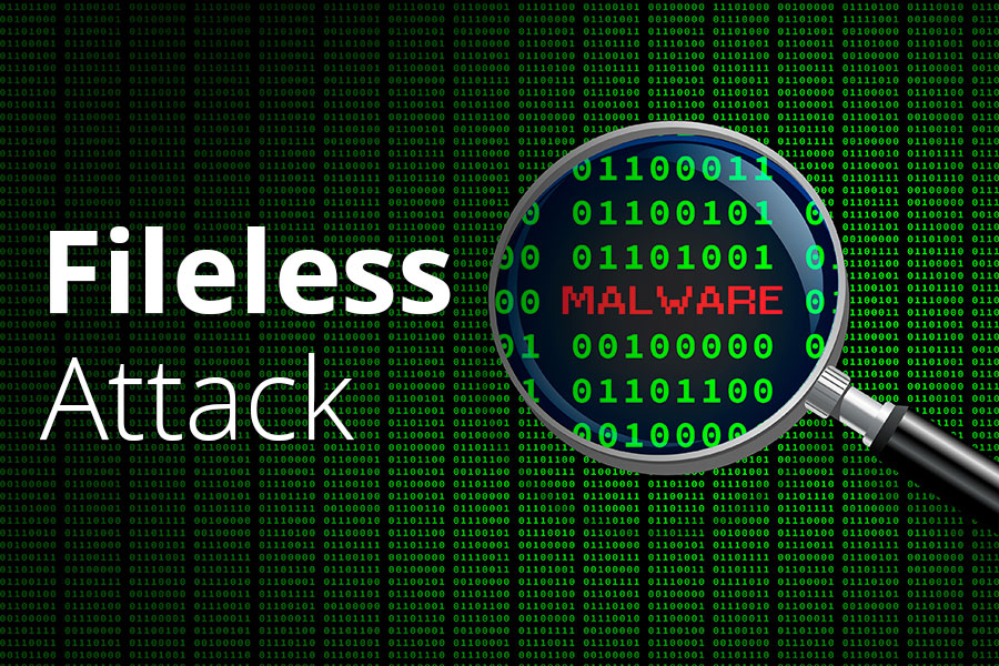 Fileless Malware