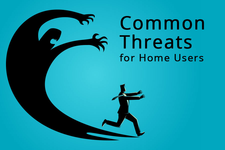 malware common attacks