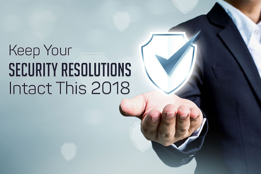 Blog_Keep your security resolutions intact
