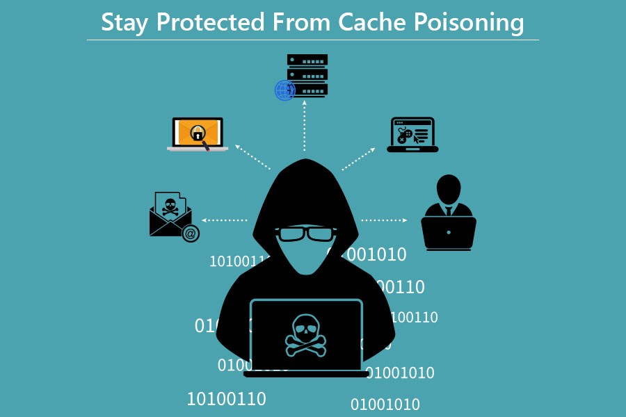 stay-protected-from-cache-poisoning