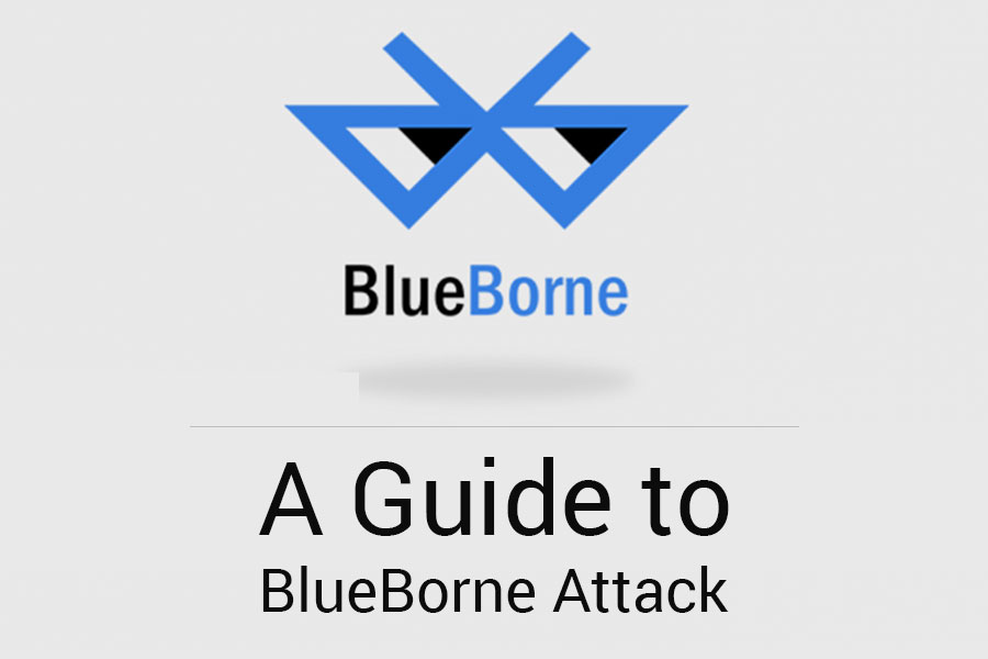 What is BlueBorne Attack and How to Stay Protected