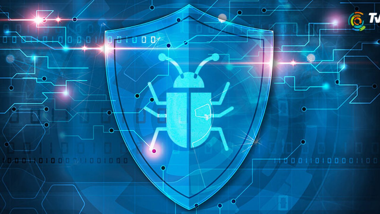 Android Malware List 2020.10 Best Anti Malware Software For Windows Paid And Free 2020