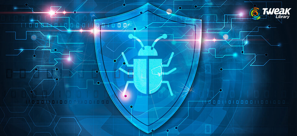 Best Anti-Malware Software for Windows