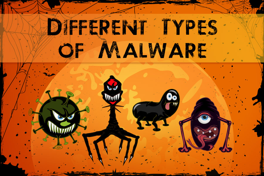 Cyber-attacks and Malware threats