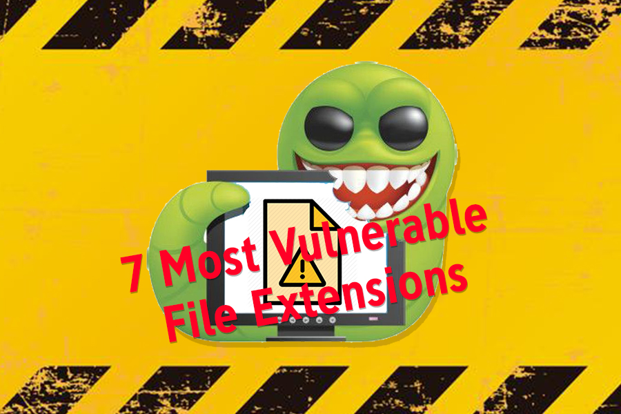 7-Most-Vulnerable-File-Extensions