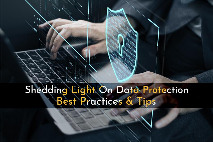 Best-Practices-&-Tips