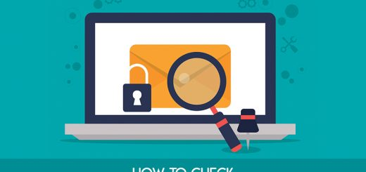 How To Spot Suspicious Links On The Internet