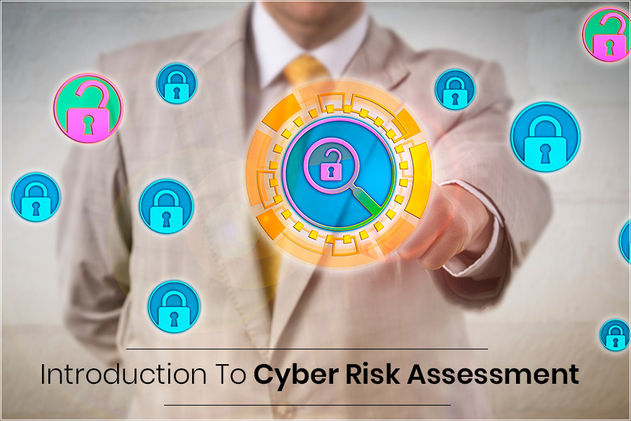 Antimalware---Introduction-To-Cyber-Risk-Assessment