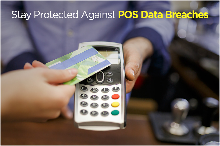 Stay-Protected-Against-POS-Data-Breaches