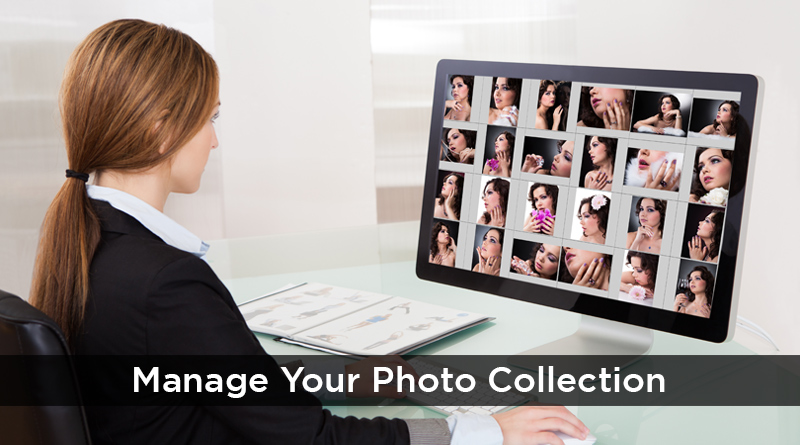 Best Duplicate Photo Finder And Cleaner For Windows And Mac - Tweaklibrary