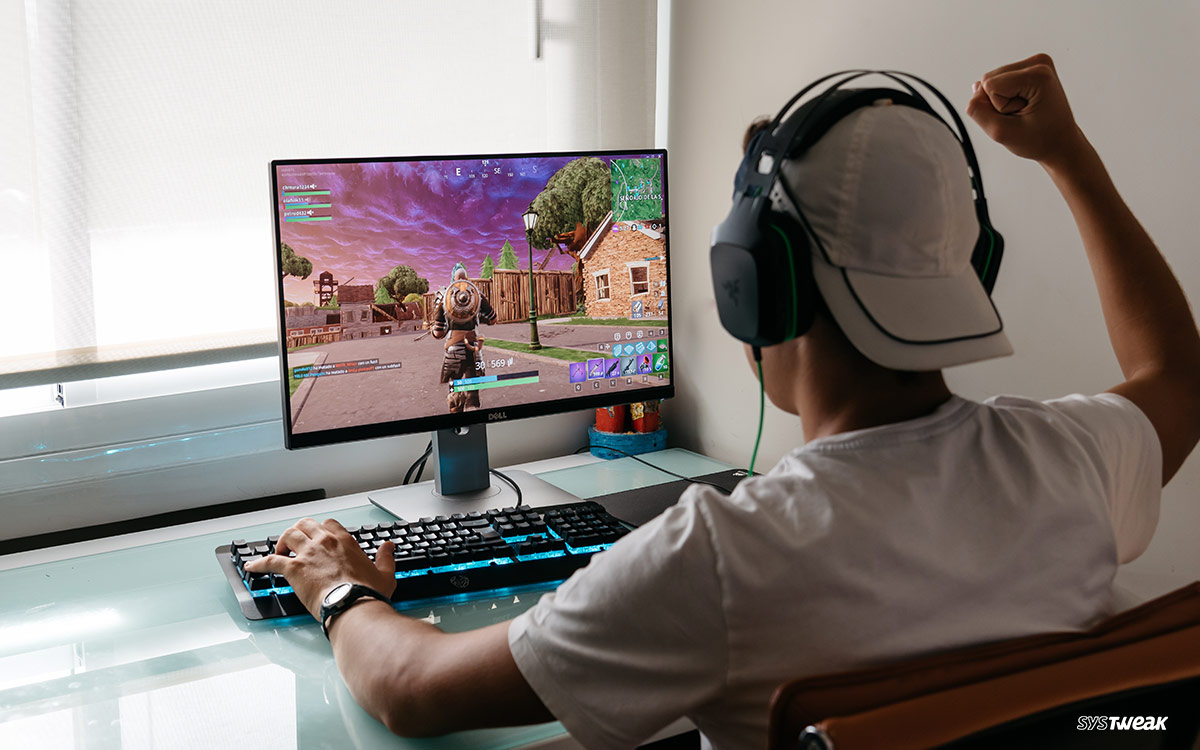 Best PC Games In 2019 You Need To Play Right Now!