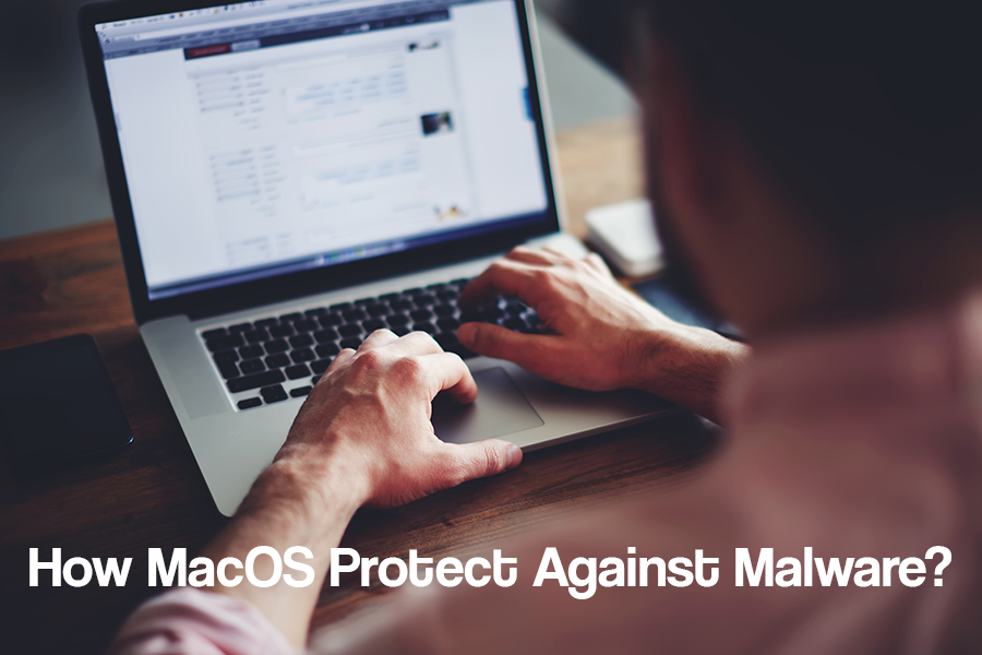 How-MacOS-Deal-With-Malware