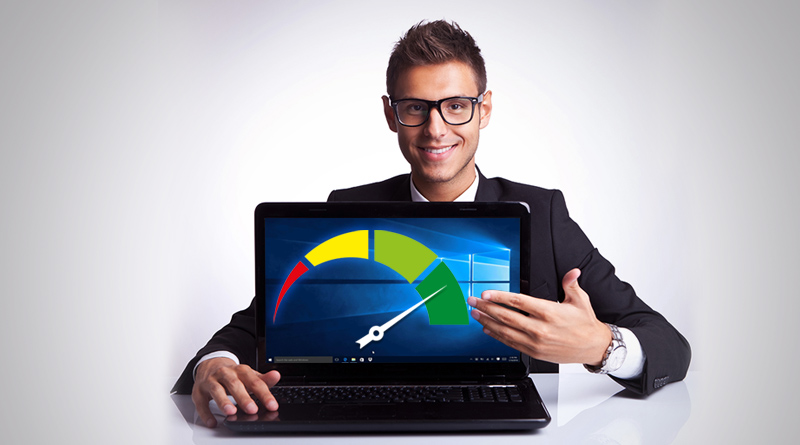 How to Optimize Windows 10 for Best Performance