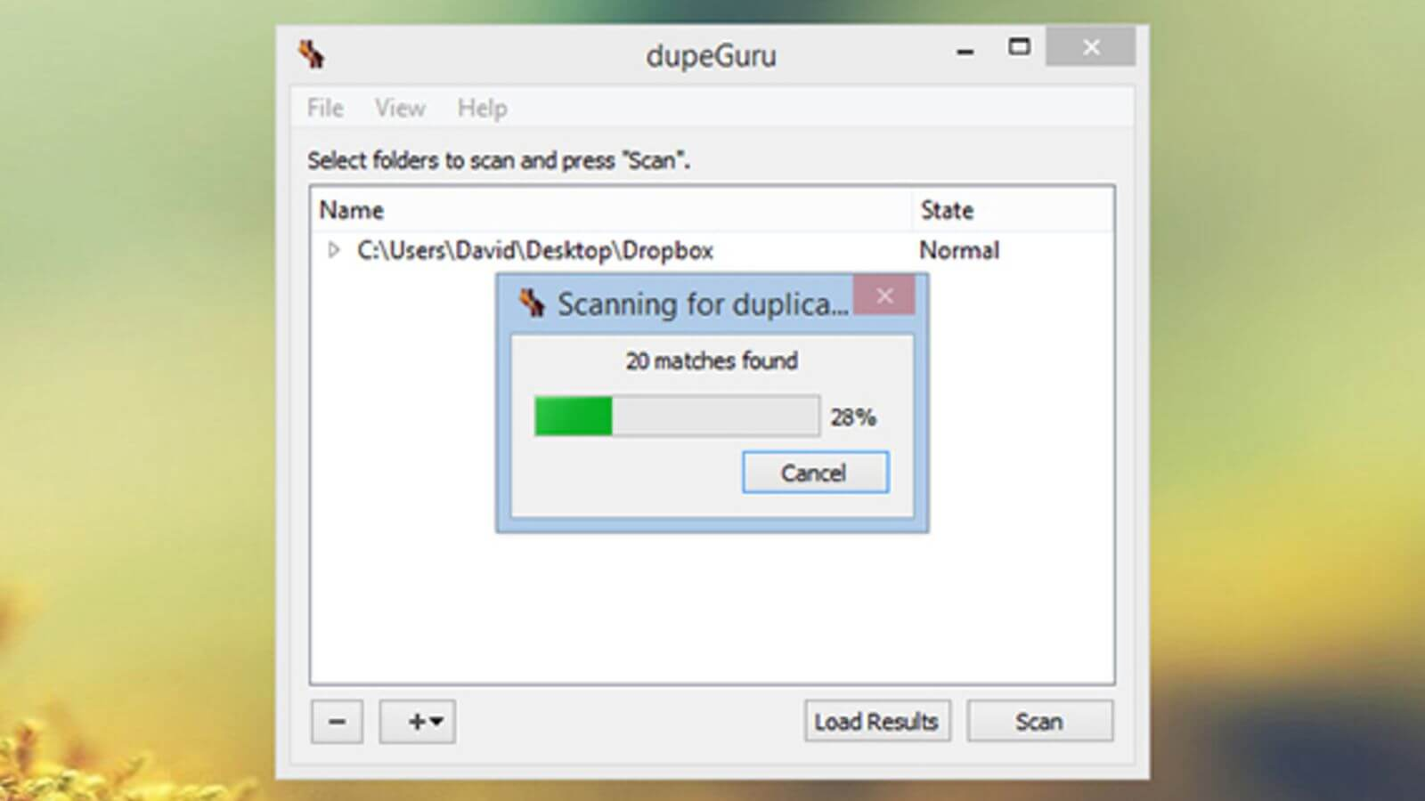 Best Duplicate File Remover Tools For Mac - Free Duplicate File Cleaners