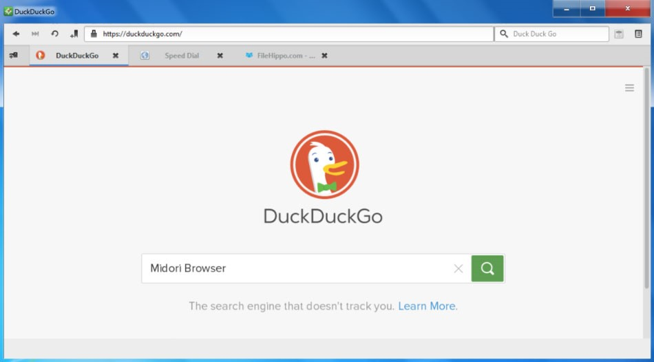 Best Web Browsers for Linux - Best Ubuntu Web Browsers