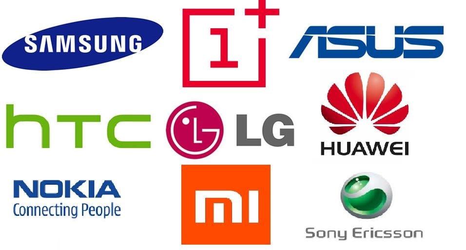5G Devices - Tweaklibrary
