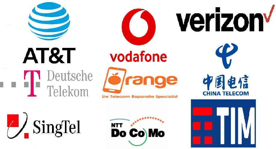 5G telecom - Tweaklibrary