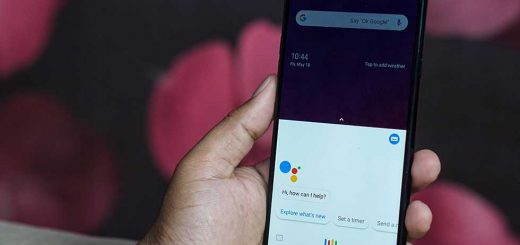 All About Google Assistant - Tweaklibrary