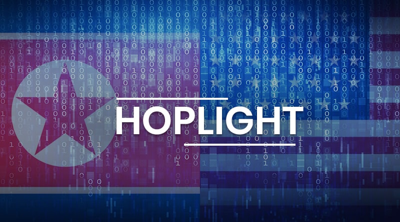 HOPLIGHT North Koreas Another Attempt At Becoming A Hacking Regime - Tweaklibrary