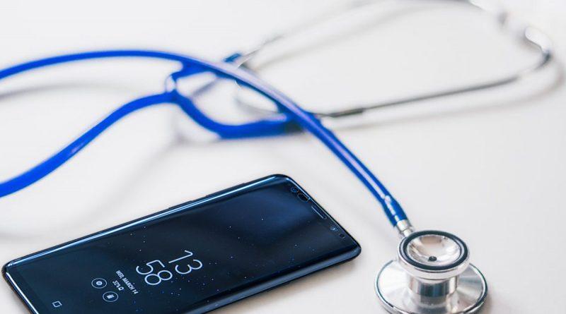 Android Hardware Diagnostics Test